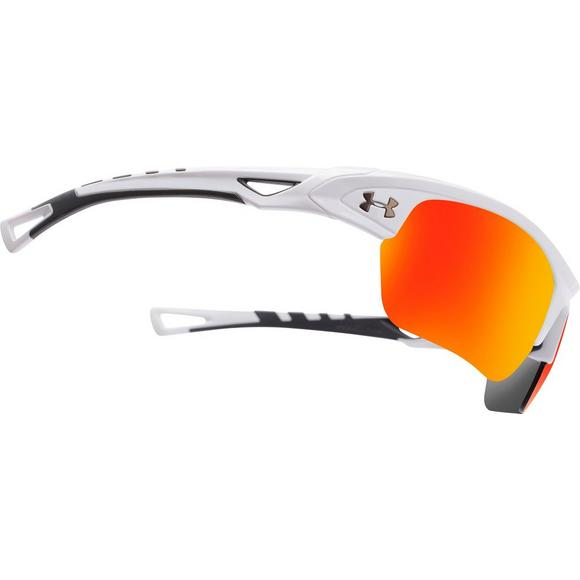 7d38043df1a Under Armour Octane Sunglasses - Main Container Image 2