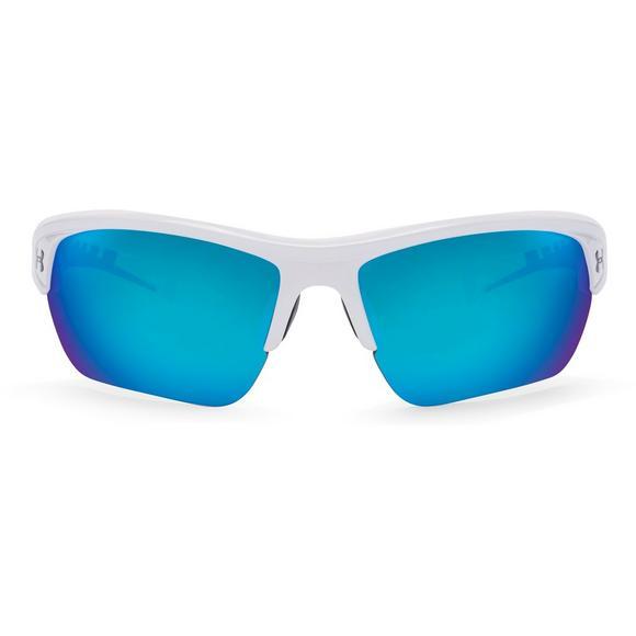 922109bf5d Under Armour UA Octane Sunglasses - Main Container Image 1