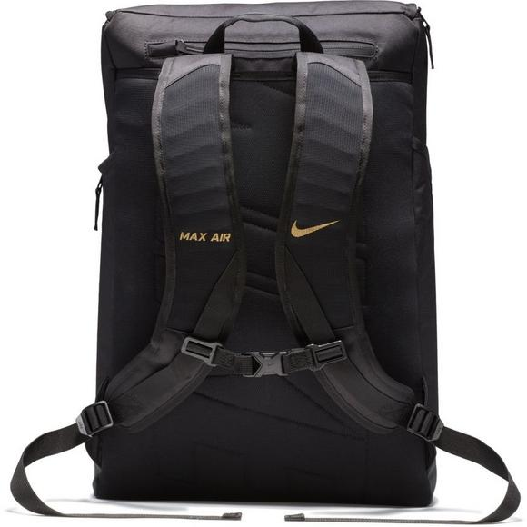 f9a5df164e Nike Lebron James Backpack - Main Container Image 3