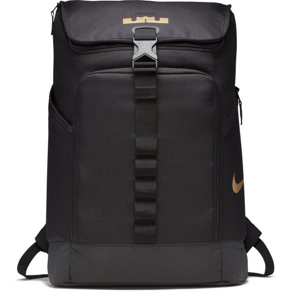 dc89fa19f67c Nike Lebron James Backpack - Main Container Image 1