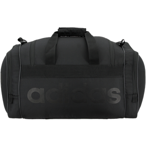 3d162366886 (2). adidas Originals Santiago Roll Duffel Bag