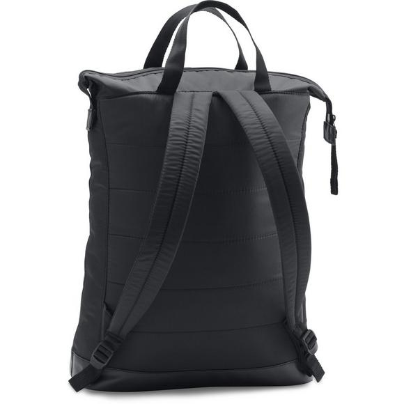 Under Armour UA Multi-Tasker Backpack - Main Container Image 4 2a7ab559d0