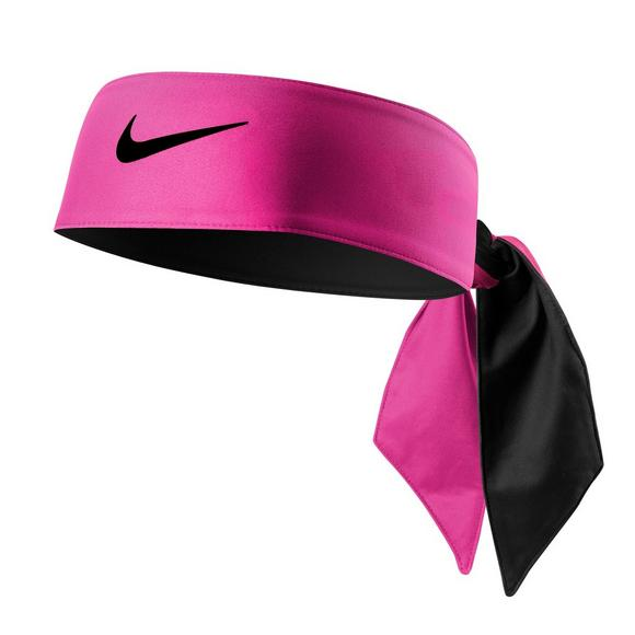 Nike Reversible Dri-FIT Head Tie - Main Container Image 1 4cbacad1212