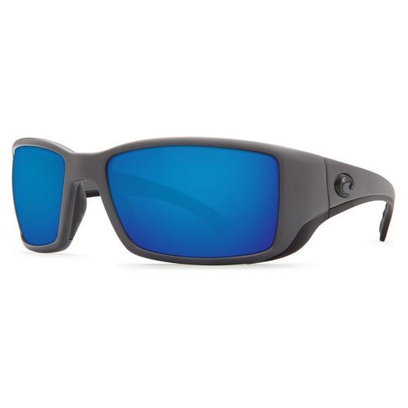 d22a3d35cc5 Costa Del Mar Blackfin Sunglasses - Main Container Image 1