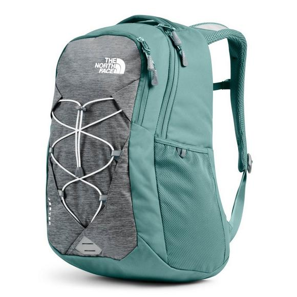 a899521fa The North Face Women's Jester Backpack