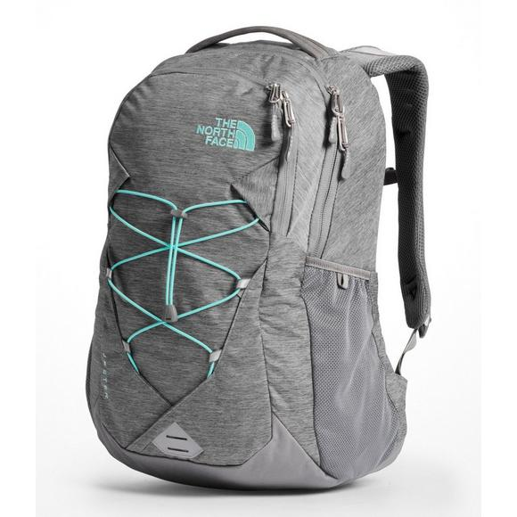 5b43c37d900b The North Face Women s Jester Daypack - Main Container Image 2