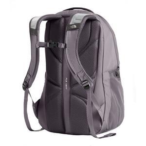 373bb39fa Backpacks