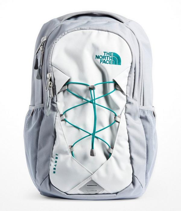 96b489e9860 Display product reviews for The North Face Women s Jester Daypack