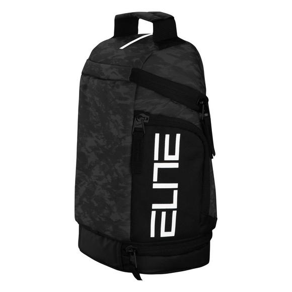 Nike Elite Fuel Pack Lunch Tote Bag - Main Container Image 2 291f50c99c915