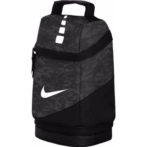 Nike Elite Fuel Pack Lunch Tote Bag - Main Container Image 1 25b579b5d5883