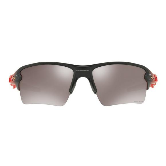 afaf4f7c06c Flak 2.0 XL Prizm Polarized Ruby Fade Collection - Main Container Image 2