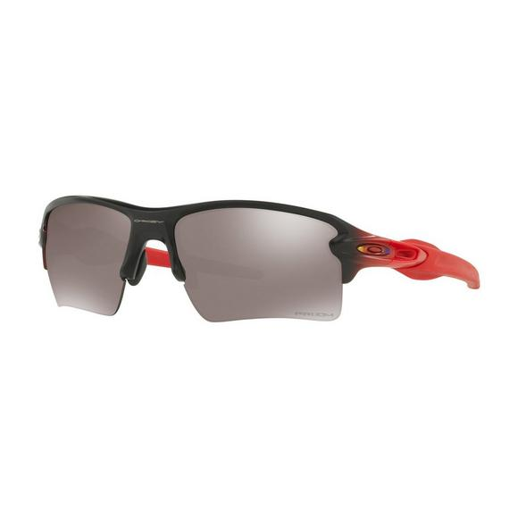 89ac2aabf7a Flak 2.0 XL Prizm Polarized Ruby Fade Collection - Main Container Image 1