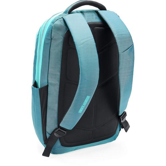 9789d323eafe Under Armour Women s On Balance Backpack - Main Container Image 2