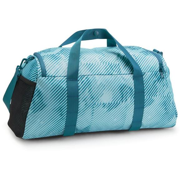 56ecc9407d Under Armour Women s Undeniable Duffel Bag - Small - Main Container Image 2
