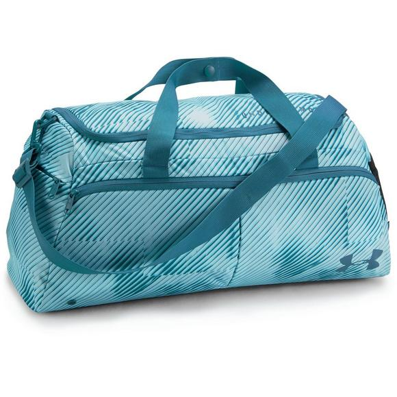 1b122a3a93 Under Armour Women s Undeniable Duffel Bag - Small - Main Container Image 1