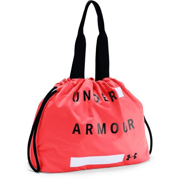 dd50cc663072 Under Armour Women s Favorite Tote Bag - Main Container Image 2