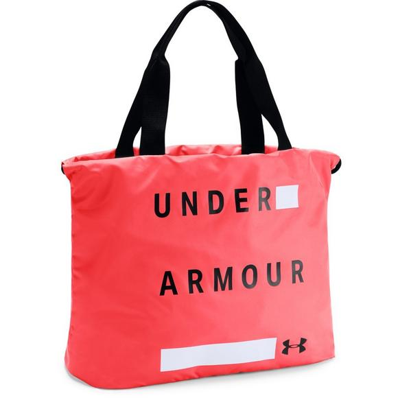 f0dc61f5c98b Under Armour Women s Favorite Tote Bag - Main Container Image 1