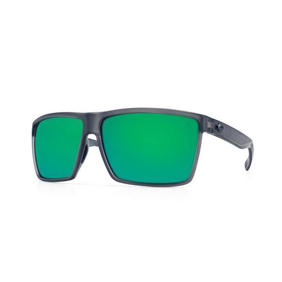 b0ffb7b7e0608 Costa Del Mar Ocearch Rincon Sunglasses - Main Container Image 1