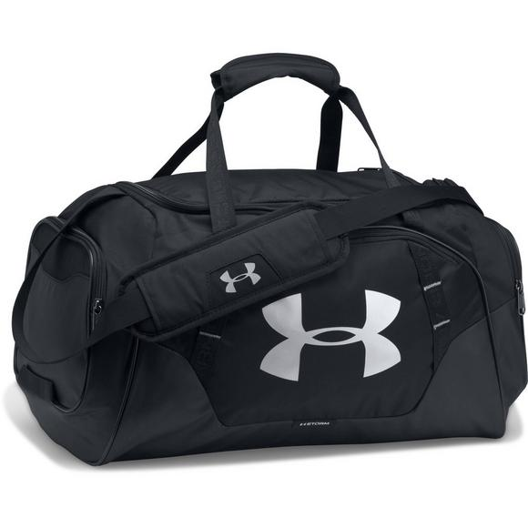 9e3ff773afb Under Armour Undeniable 3.0 Small Duffel Bag - Main Container Image 1
