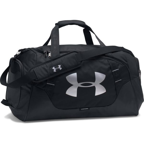404860373c22 Display product reviews for Under Armour Undeniable 3.0 Medium Sized Duffel