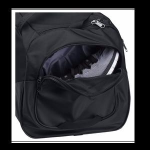 f90537544e40 Under Armour Bags