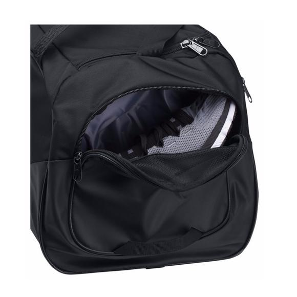 397fc45171ab Under Armour Undeniable 3.0 Large Duffel Bag - Main Container Image 2