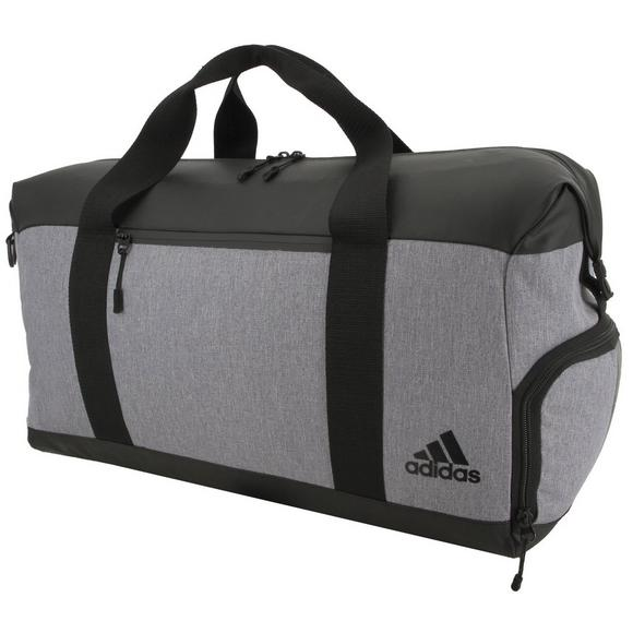edd57f77977c adidas Sport ID Duffel Bag - Main Container Image 2
