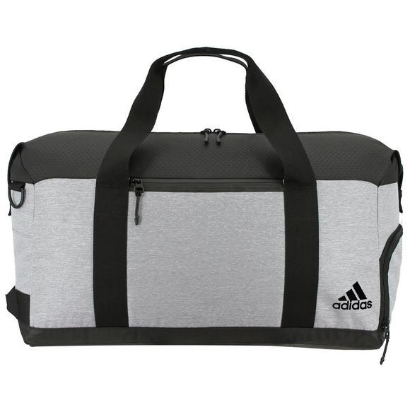 543332e09b74 adidas Sport ID Duffel Bag - Main Container Image 4