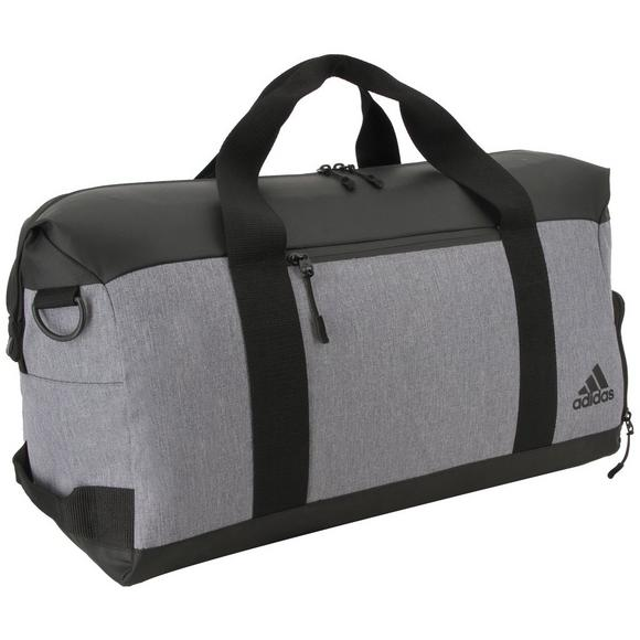 8a1129f6ccd6 adidas Sport ID Duffel Bag - Main Container Image 1