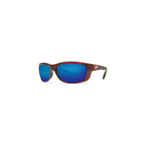 bf05e292ce21f Costa Del Mar Men s Zane Sunglasses - Main Container Image 1