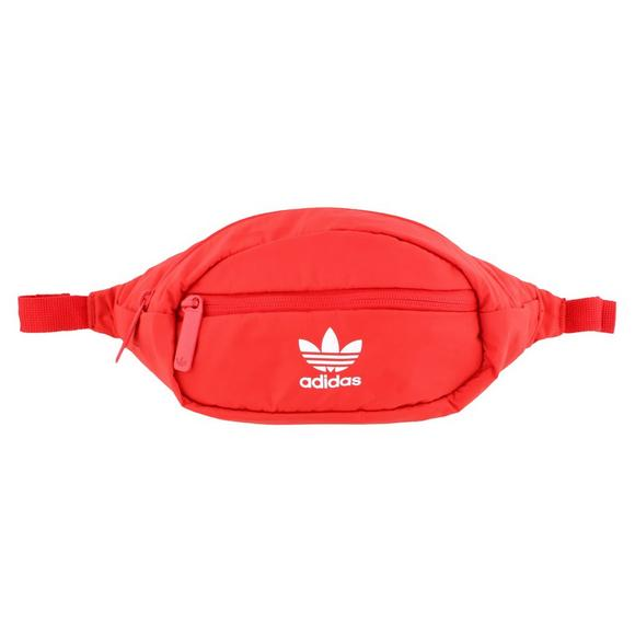 3584994c07d adidas National Waist Pack - Main Container Image 1