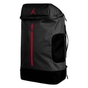 Jordan Velocity Backpack 9c4992eaf744f