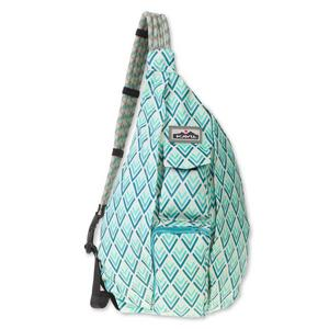 373c9a50ce61 Nike Heritage Ultra Femme Backpack. Sale Price 40.00. No rating value  (0)