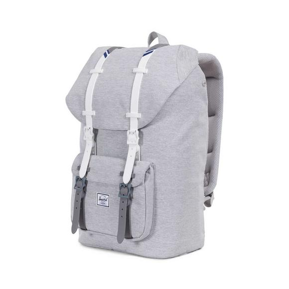 4da961b9861 Herschel Little America Backpack - Main Container Image 1