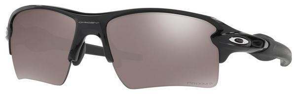 d849a11ffa Display product reviews for Oakley Men s Flak 2.0 XL Prizm Polarized  Sunglasses