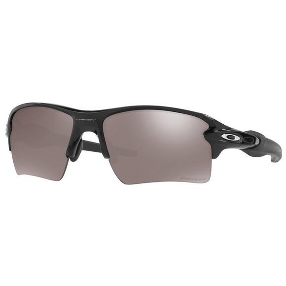 18bd4d04d7ed7 Oakley Men s Flak 2.0 XL Prizm Polarized Sunglasses - Main Container Image 1