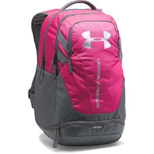 Nike Brasilia Training Backpack - Extra Large. Sale Price 50.00. 4.8 out of  5 stars. Read reviews. (21). Under Armour ... 9643931f1d0ac