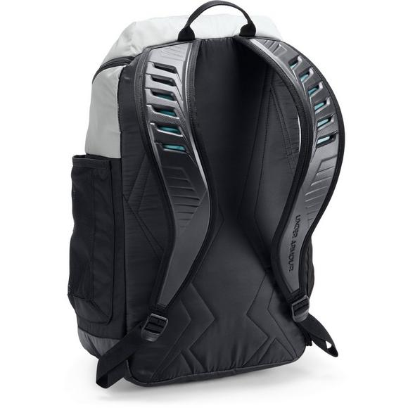 fd037953b1 Under Armour UA Undeniable 3.0 Backpack - Main Container Image 2