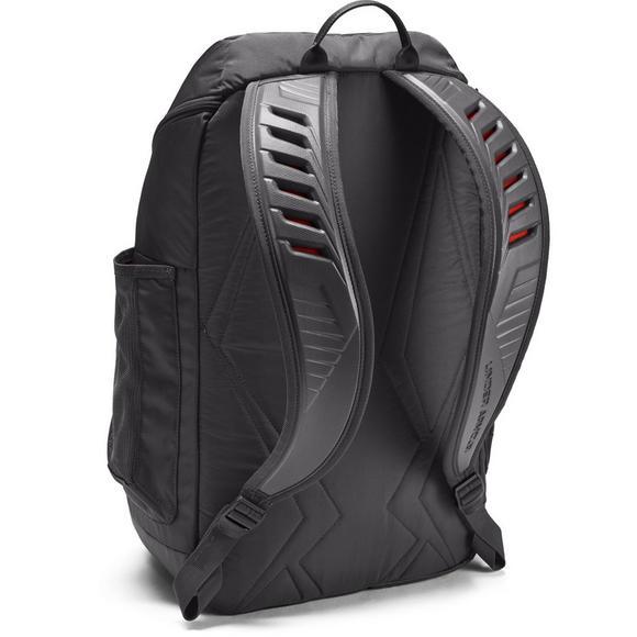 Under Armour Undeniable 3.0 Backpack - Main Container Image 3 0be1745ed1c90