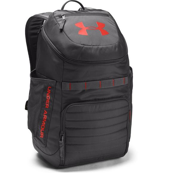 Under Armour Undeniable 3.0 Backpack - Main Container Image 1 ec66050baa932