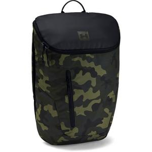 b5ca16510618 Under Armour Lifestyle Backpack