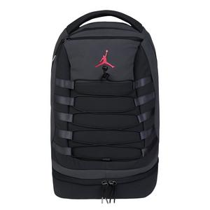 e39613c5dd6 Jordan Backpacks Bags