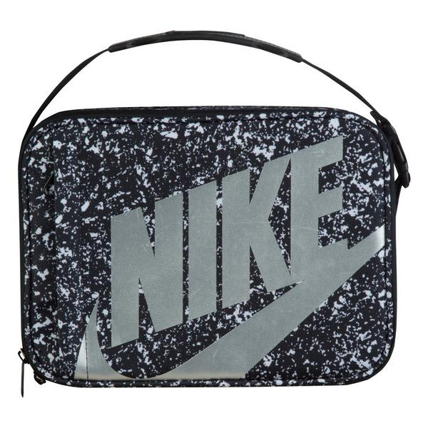 80ca7dae939d Display product reviews for Nike Futura Fuel Lunch Box