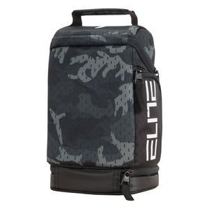 b724ef8da9 Nike Elite Fuel Grey Pack
