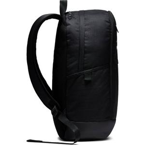 f94d73116f10 Sale Price 70.00. 4.6 out of 5 stars. Read reviews. (49). Nike Brasilia  Training Backpack - Extra Large