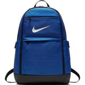 Backpacks 47c5663642