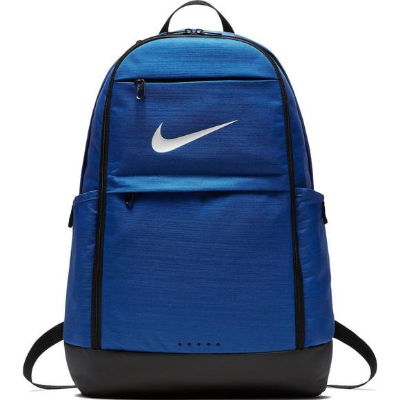 Nike Brasilia Training Backpack - XL - Main Container Image 1 8452a1647f