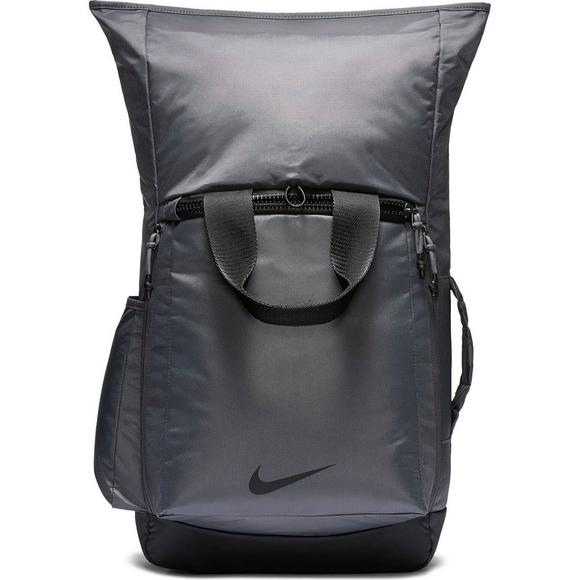 4a495927f5b43 Nike Vapor Energy 2.0 Training Backpack - Hibbett US