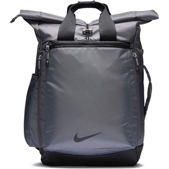 8163c791e3f1 Nike Vapor Energy 2.0 Training Backpack - Main Container Image 1