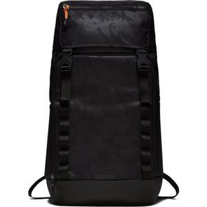 6a8f6c2171b0 Sale Price 50.00. 4.9 out of 5 stars. Read reviews. (16). Nike Men s Vapor  Speed Print Black Training Backpack